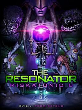 The Resonator Miskatonic U Movie Download