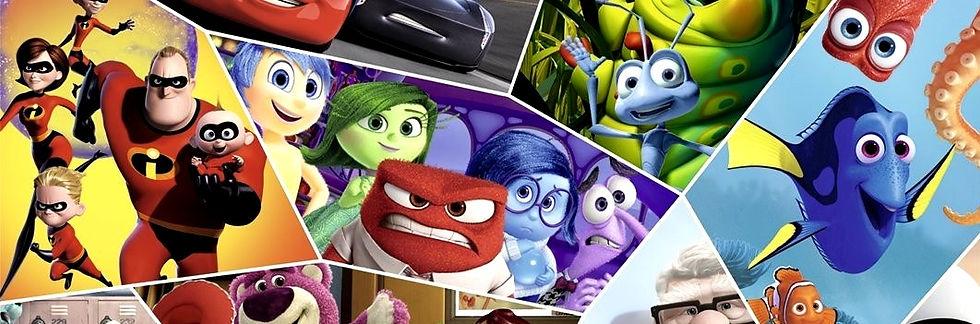 Animation Movie Downloads