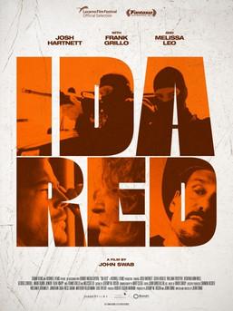 Ida Red Movie Download