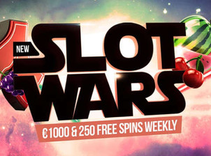 Slot Wars.jpg
