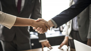 Qualities A Salesperson Should Have To Supply The Best Service