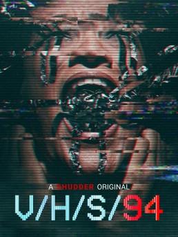 V/H/S/94 Movie Download