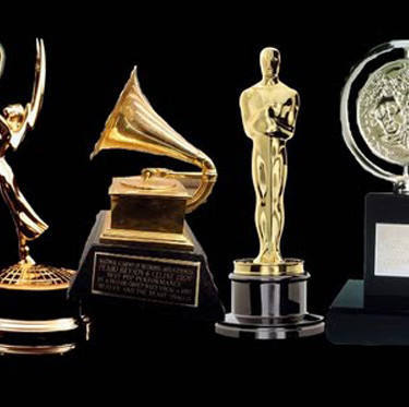 Stars Who Are One Award Away From EGOT Status