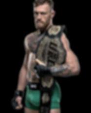 Latest UFC News.jpg