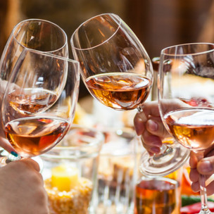 Most Extreme Wine Tastings Around the World