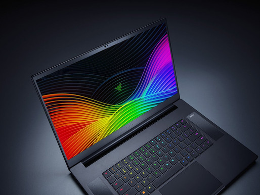 Best gaming laptops to buy for 2021