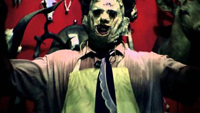 Why is Michael Myers and Leatherface Considered the Scariest Horror Icons?