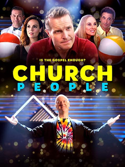 Church People Movie Download