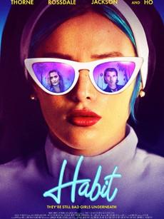 Habit Movie Download