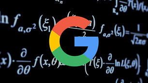Google ranking factor signals for SEO