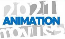2021 Animation Movie Downloads