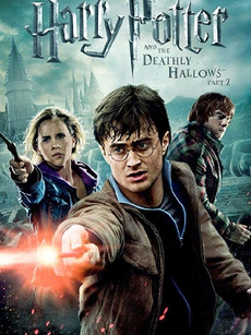 Harry Potter and the Deathly Hallows: Part 2 Download