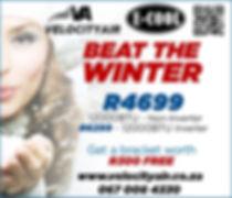 Velocity Air Winter Promotion 2.jpg