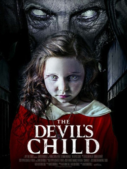 The Devil's Child Movie Download