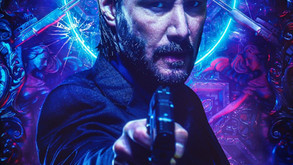 Top 10 Keanu Reeves Movies Ranked