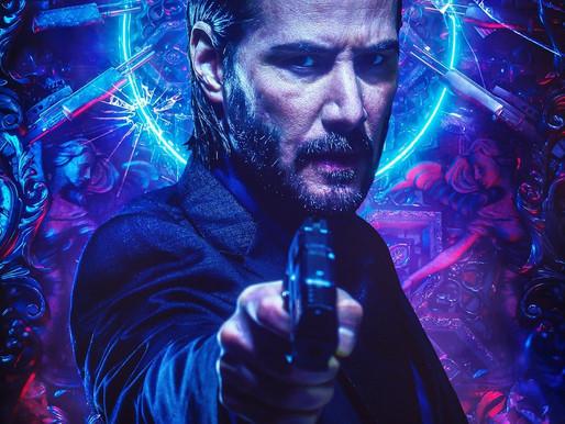 Top 10 Keanu Reeves Movies Ranked