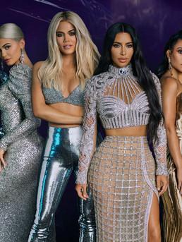Kardashian-Jenner Family's Best Beauty Tips