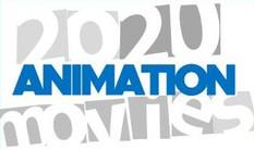 2020 Animation Movie Downloads