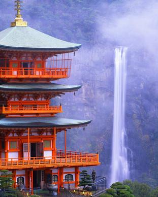 China Temple.jpg