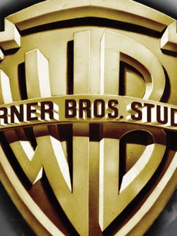 Will Warner Bros. Movies Still Debut on HBO?