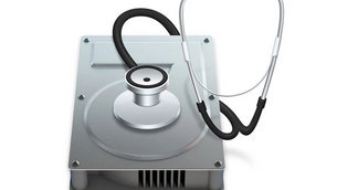 Five methods to check your hard drive health