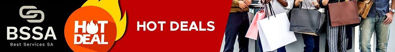 Best Services SA Hot Deals.jpg