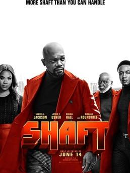 Shaft Movie Download