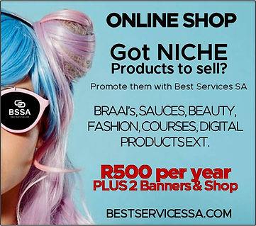 Best Services Online Shop Promotion.jpg