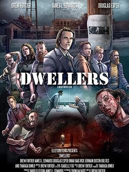 Dwellers Movie Download