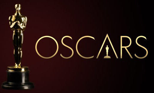 The Oscars 2021 nominations list