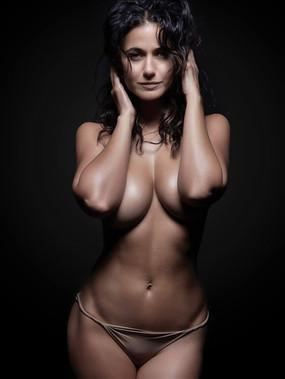 Emmanuelle Chriqui Celebrity Nude