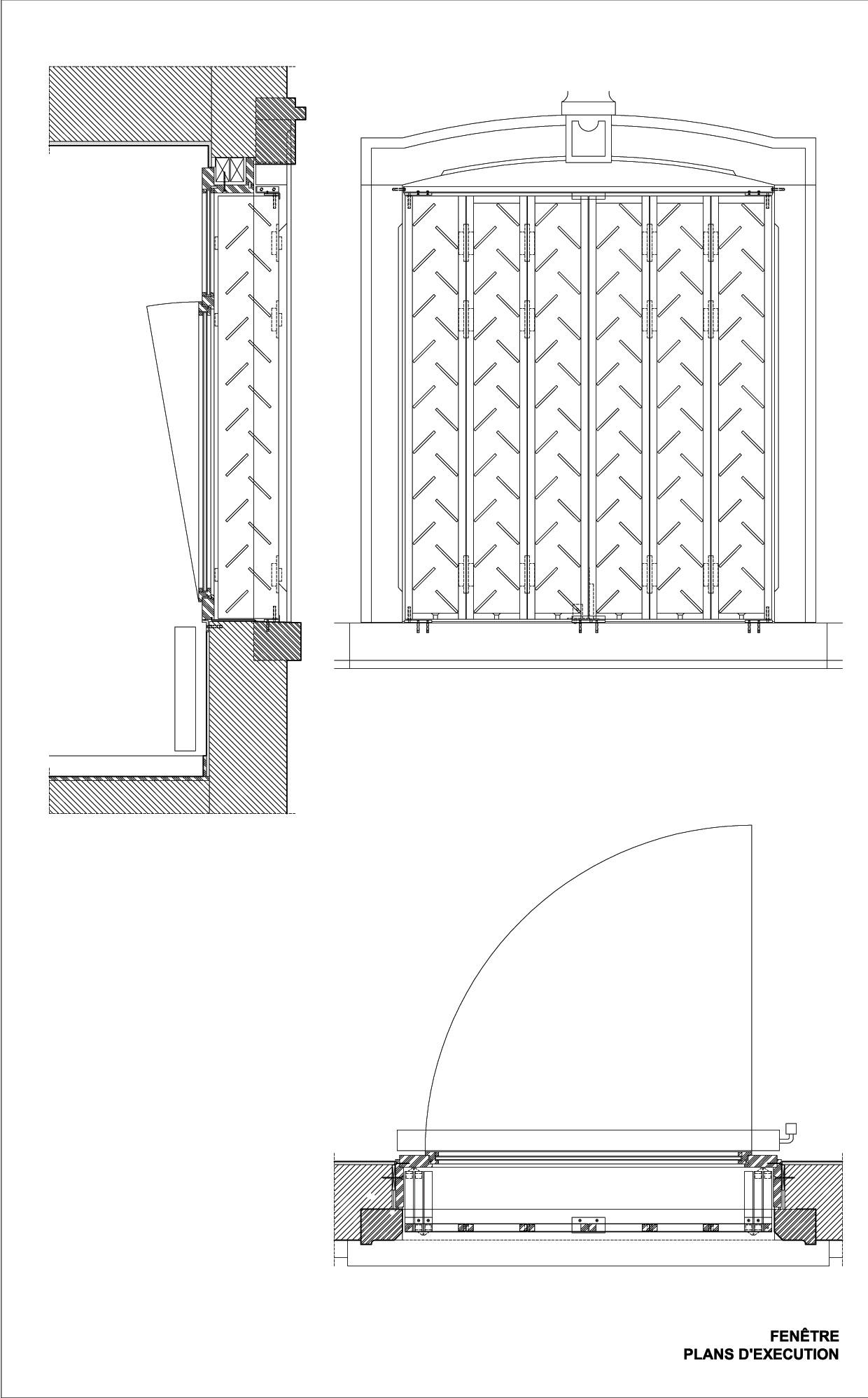 IN_RAUCQ_Détails-fenêtre