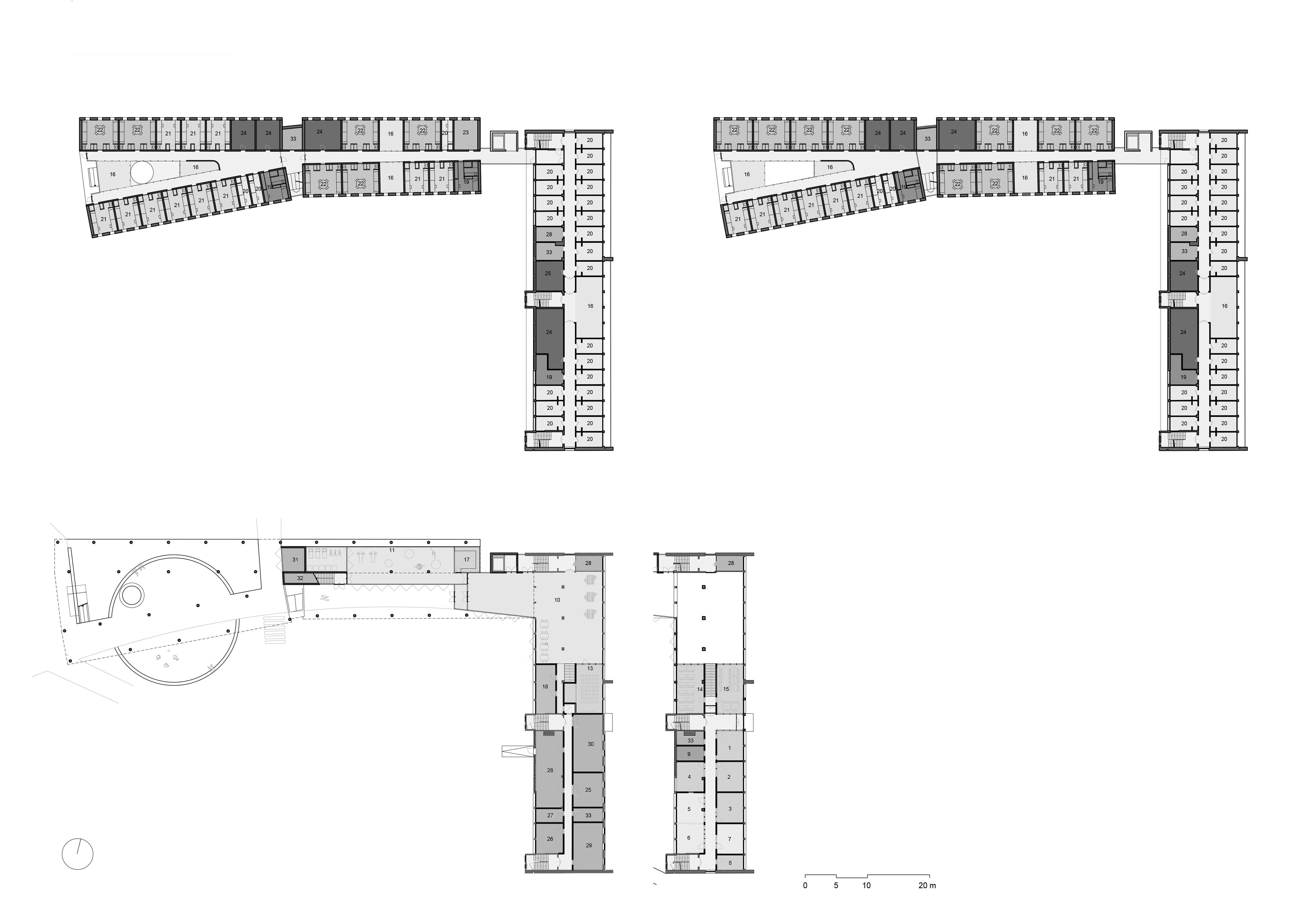 209_Internat-Spa_10_2_Plan-complet-01