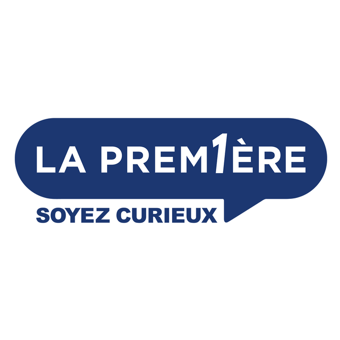 """Cellule.Archi_ RTBF """"La Première"""" _ Interview_090"""