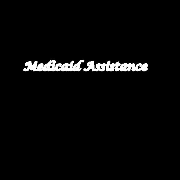 med assist asset .png