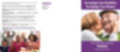 ABHNY MLTC Brochure_final_5.31.19-APPROV