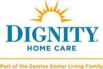 Dignity Home Care Logo FINAL v2.jpg
