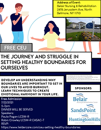 The Journey and Struggle in Setting Healthy Boundaries for Ourselves Flyer .png