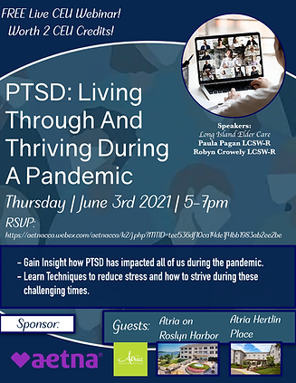 Final PTSD Flyer draft .png