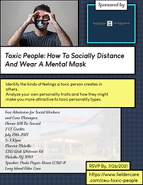 Toxic people flyer  copy.png