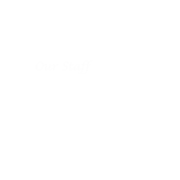 Our Staff Asset .png