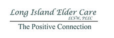 long island elder care logo for website.