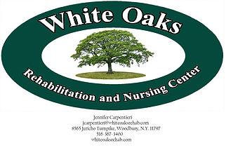 WONH Logo w. JC info.jpg