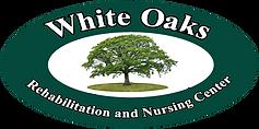 whiteoaks_rehablogo_new-removebg-preview