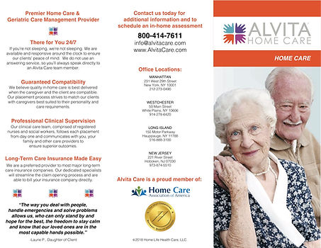 Home Care 2.jpg