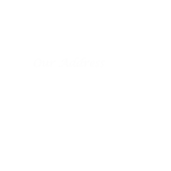 Our Address asset .png