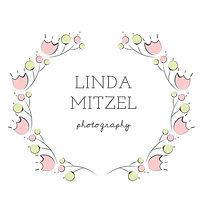 LindaMitzel_Logo4crop.jpg
