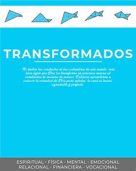 Transformados.jpg