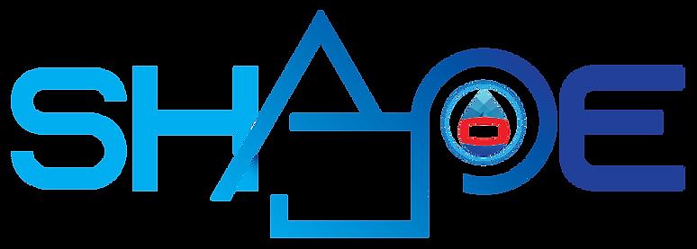 Shape Logo Oficial-01.png