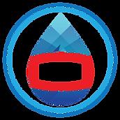 logo oasis redondo-01-01.png